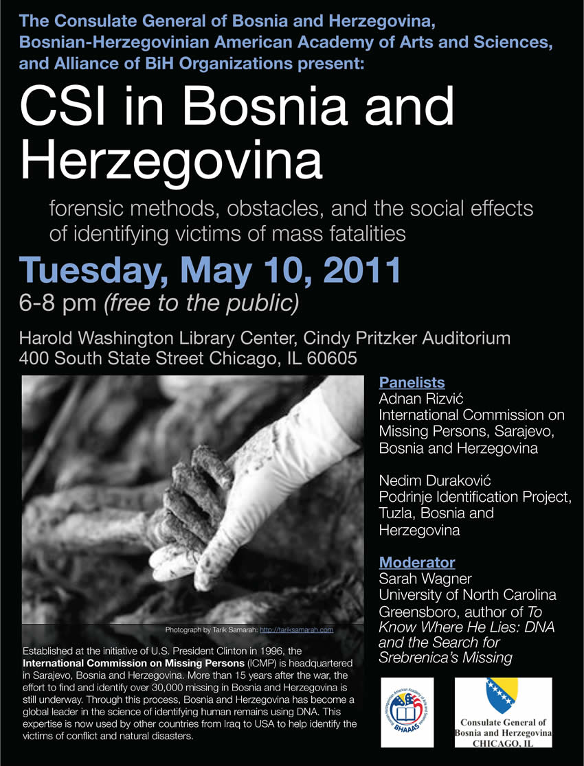 CSI-in-Bosnia-and-Herzegovina-Chicago